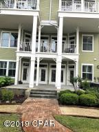 8700 Front Beach Road, 4111