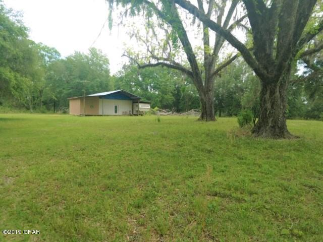 Magnificent Era Neubauer Real Estate 4961 Creek Road Vernon Fl Mls Home Interior And Landscaping Ologienasavecom