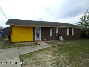 1402 Arkansas Avenue, Lynn Haven, FL 32444