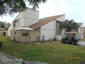 17462 front beach Road, 31C, Panama City Beach, FL 32413