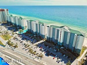 10517 Front Beach Road 1205 Panama City Beach FL 32407