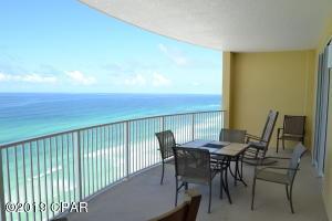 17545 Front Beach Road, 1403, Panama City Beach, FL 32413