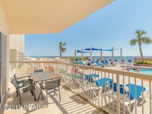 14825 Front Beach Road, 501, Panama City Beach, FL 32413
