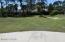 2914 Laurie Avenue, Panama City, FL 32408