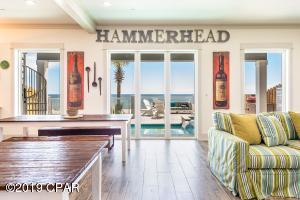 20109 E Front Beach Road, A, Panama City Beach, FL 32413
