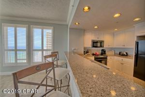 5004 Thomas Drive, 1712, Panama City Beach, FL 32408