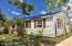 1311 Kentucky Avenue, Lynn Haven, FL 32444