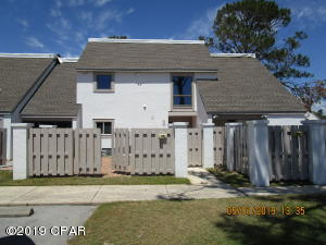 4400 Kingfish 341 Lane, 341, Panama City Beach, FL 32408