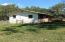 2231 Highway 177A, Bonifay, FL 32425