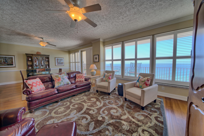 Photo of 7115 Thomas Drive, 1003 Panama City Beach FL 32408