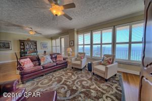 7115 Thomas Drive, 1003, Panama City Beach, FL 32408