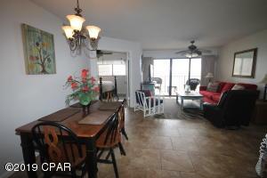 6505 Thomas 401 Drive, 401, Panama City Beach, FL 32408