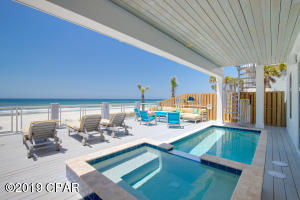 20109 W Front Beach Road, B, Panama City Beach, FL 32413