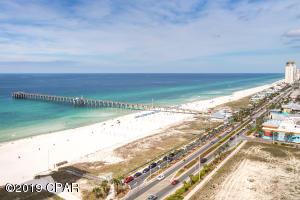 15928 FRONT BEACH Road, 1806, Panama City Beach, FL 32413