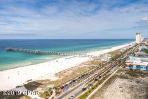 15928 FRONT BEACH Road, 1706, Panama City Beach, FL 32413