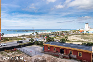 15928 FRONT BEACH Road, 306, Panama City Beach, FL 32413