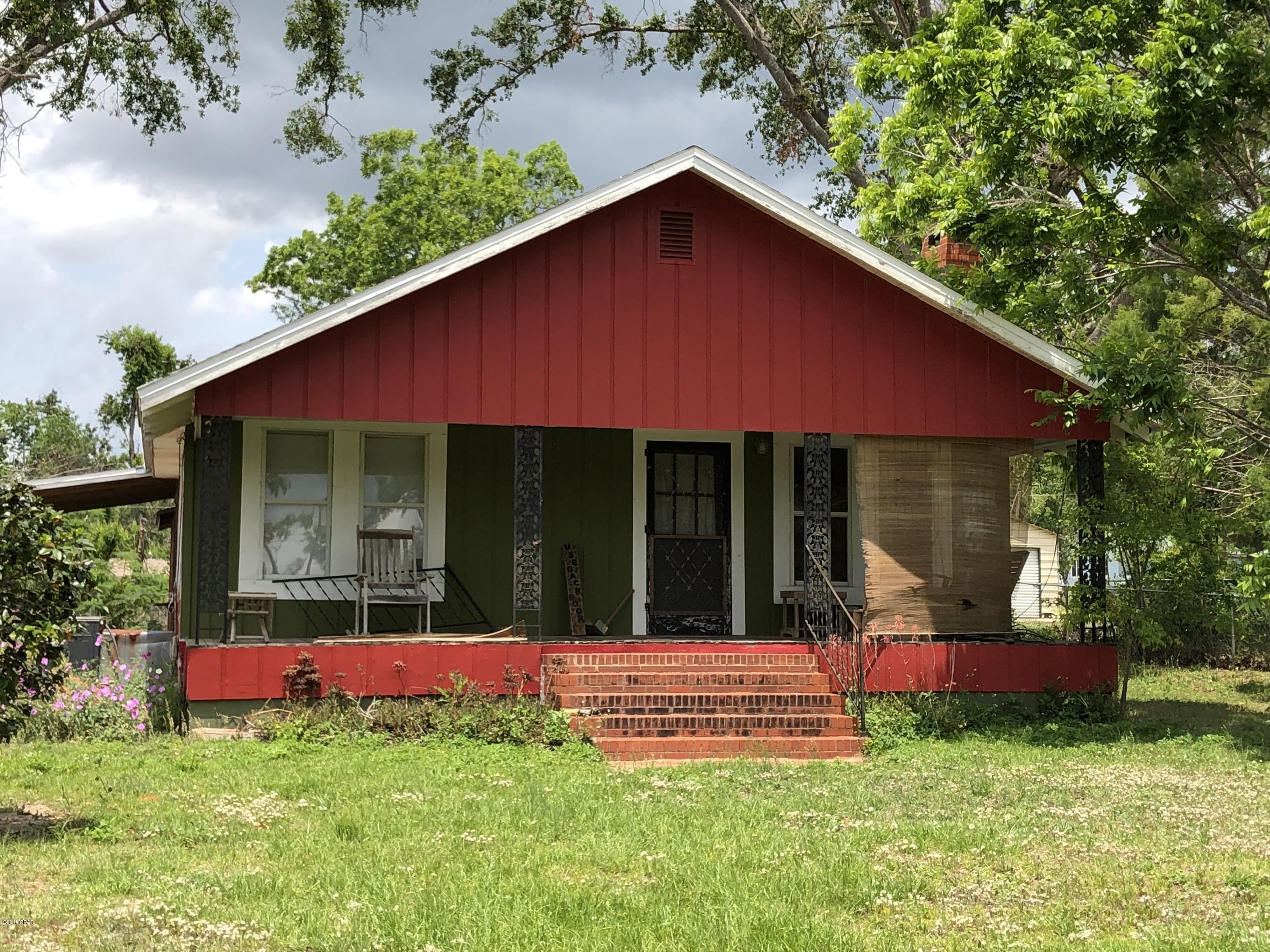 Photo of 7976 Johns Drive Sneads FL 32460