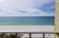 8743 Thomas Drive, 1313, Panama City Beach, FL 32408