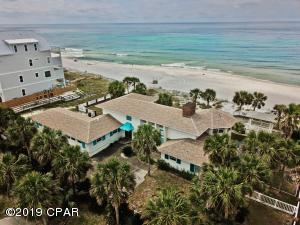 20413 Front Beach Road, Panama City Beach, FL 32413