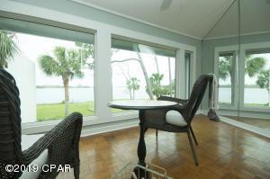 4271 Kingfish Lane, 271, Panama City Beach, FL 32408