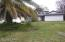 1710 Wahoo Circle, Panama City Beach, FL 32408