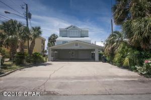9818 Beach Boulevard, Panama City Beach, FL 32408