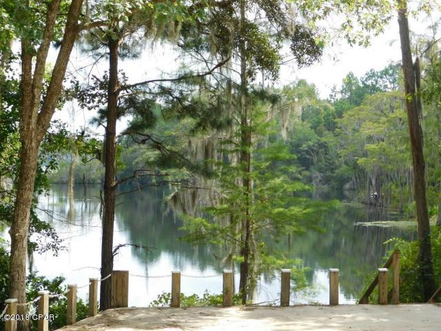 Photo of 3899 Country Club Boulevard Chipley FL 32428