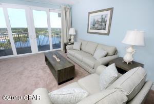 9902 S Thomas Drive, 528, Panama City Beach, FL 32408