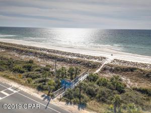 14006 Pelican Avenue, Panama City Beach, FL 32413