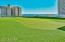 9860 S THOMAS Drive, 1802, Panama City Beach, FL 32408