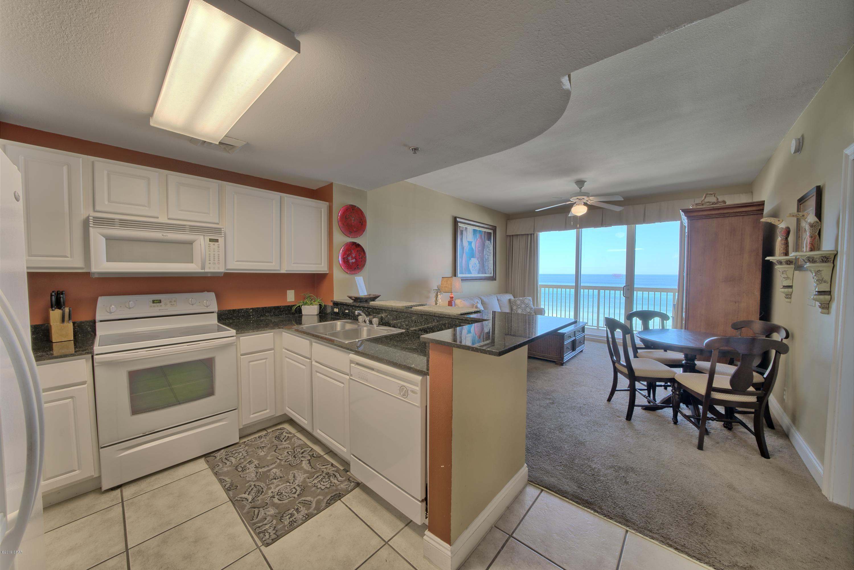 Photo of 15817 Front Beach Road, 405 E Panama City Beach FL 32413
