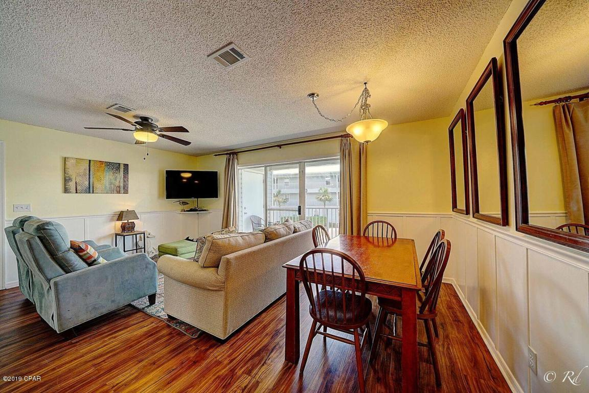 Photo of 11 Beachside Lane Santa Rosa Beach FL 32459