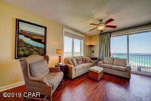 11800 Front Beach Road, 2-1108, Panama City Beach, FL 32407