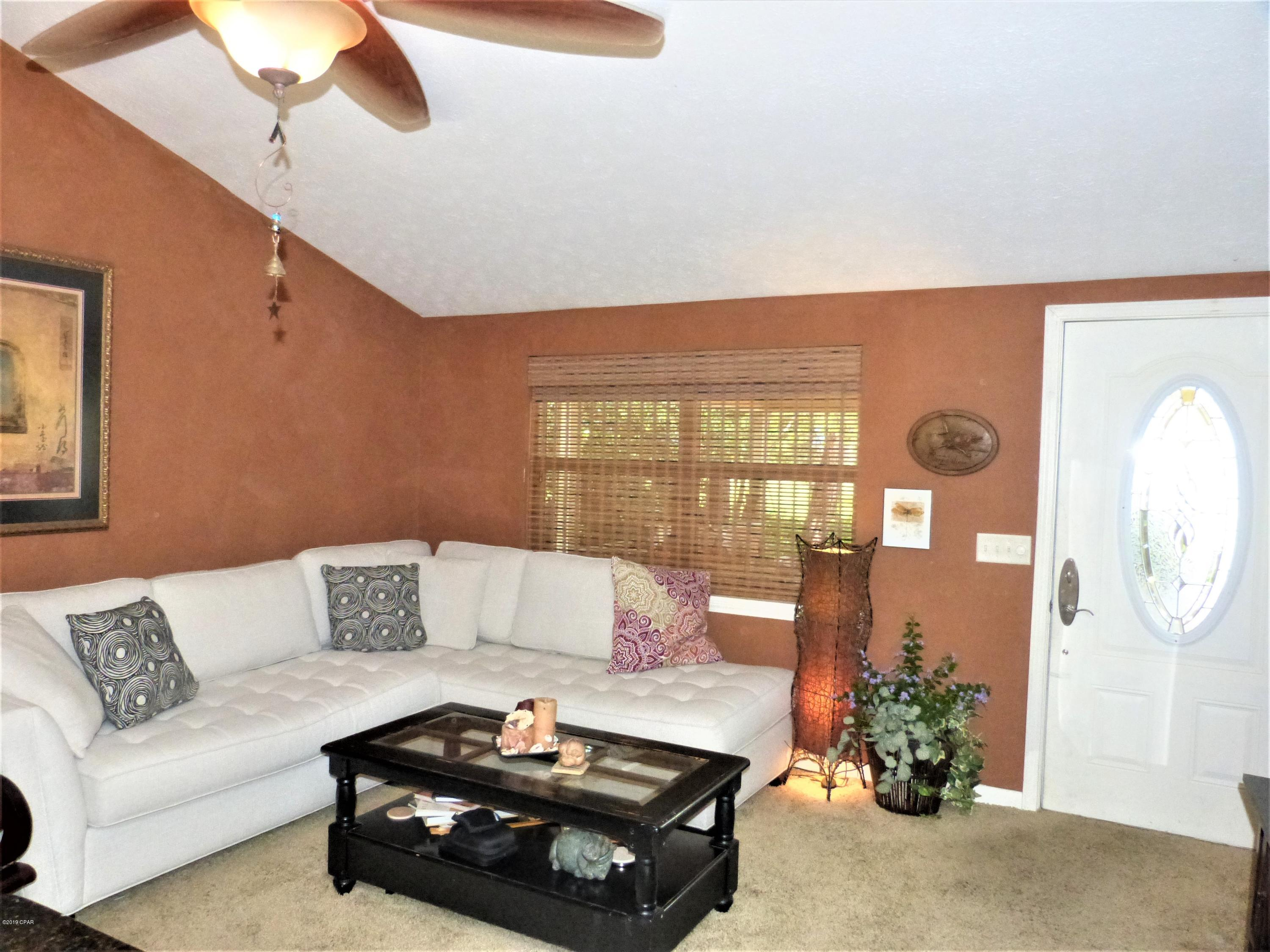 Photo of 136 Vestavia Street Panama City Beach FL 32413