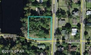 00000 SE Sherry Avenue, Blountstown, FL 32424