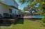 304 Georgia Avenue, Lynn Haven, FL 32444