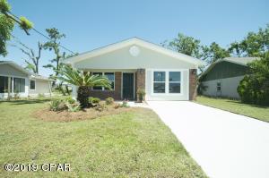 5329 Peppertree Court, Panama City, FL 32404