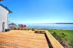 425 Bay Shore Drive, 12, Panama City Beach, FL 32407