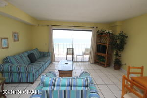 8743 Thomas Drive, 801, Panama City Beach, FL 32408