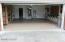 New epoxy floor in garage