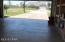 5422 Whitney Drive, Panama City, FL 32404