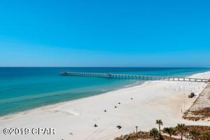 15817 Front Beach Road, 2-1703, Panama City Beach, FL 32413