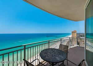 15625 Front Beach Road, 2111, Panama City Beach, FL 32413