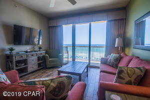 15817 Front Beach, 404, Panama City Beach, FL 32413