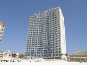16701 Front Beach Road, 304, Panama City Beach, FL 32413