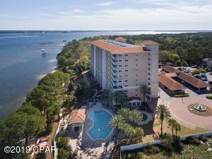 2400 Grandiflora E405 Boulevard, E405, Panama City Beach, FL 32408