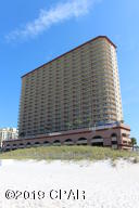 14825 Front Beach Road, 1508, Panama City Beach, FL 32413