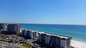 11800 Front Beach, 2-305, Panama City Beach, FL 32407