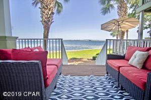 3827 Mariner Drive, Panama City Beach, FL 32408