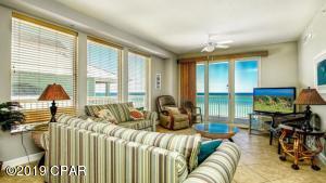 5115 Gulf Drive, 301, Panama City Beach, FL 32408